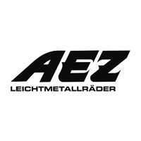 aez alloy wheels