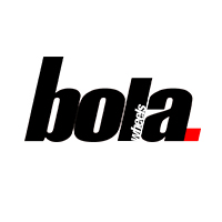 bola alloy wheels