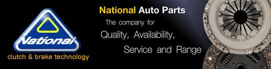 national auto parts Car Components