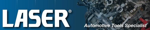 lazer Tools & Car Essentials