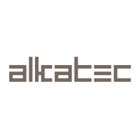 alkatec alloy wheels