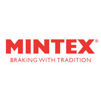 Mintex breaking