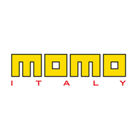 momo alloy wheels