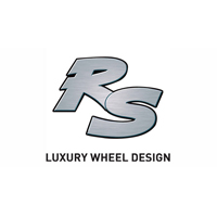 rs wheels
