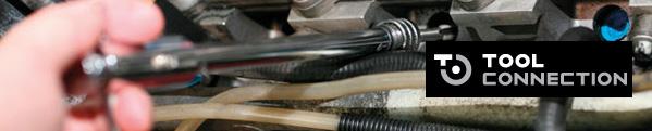 tool connection Tools & Car Essentials
